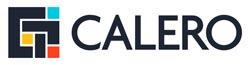 Calero Software