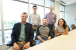 SignUpGenius adds CFO and new team members