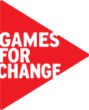 Triseum Invited to Join Landmark Games for Change Industry Circle