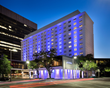 Sotherly Hotels & Chesapeake Hospitality Partner with Tambourine