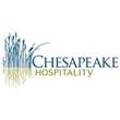 Chesapeake Hospitality logo