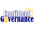 Confident Governance® Awarded as a Category Leader in Independent Research from CIO Review