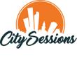 City Sessions Denver, cannabis tours