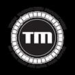 Total Momentum logo