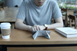 FODI Launches Kickstarter Campaign to Debut The Flat, Multi-Purpose Origami Stand for Electronic Devices