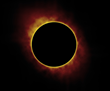 Prevent Blindness Offers Educational Resources to Protect Eyes During Upcoming Solar Eclipse