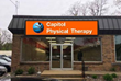 Capitol Physical Therapy Announces New Clinic on University Avenue in Madison
