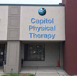 Capitol Physical Therapy Announces New Clinic in Waunakee