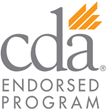 California Dental Association Endorses PureLife Dental as Amalgam Separator Provider for CDA Dentists