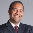 Eric Hernandez, Senior Vice President, Client Success