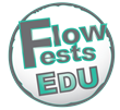 Flow Fests Launches Crowdfunding Campaign to Bring Flow Arts Instruction to K-12 Math and Science Classrooms