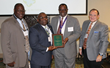 VA Maryland Health Care System Recognized With Two Environmental Excellence Awards