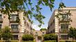"""Drexel Park Hollow West Apartments Renamed """"Park Hollow"""""""