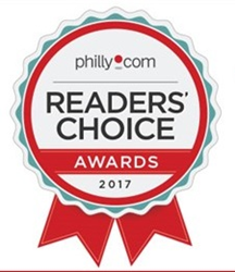 Green Pest Solutions Wins Readers Choice Award