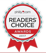 "Green Pest Solutions Wins Readers' Choice Award for ""Best Pest Control"""