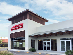 MD Now Urgent Care in Pinecrest now open. Located at 12301 S Dixie Hwy. Pinecrest, FL 33156