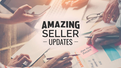 AmazingSellerUpdates.com - How to Sell on Amazon Training & Support Community