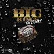 "Detroit Recording Artist Pariis Noel Drops Latest Single ""Big Rings x Big Dreams"""