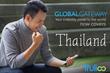 Trulioo's Extends AML/KYC Identity Verification Global Footprint into Thailand