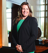 Nikki Berry Named at Hotel Manager for The Ritz-Carlton Bal Harbour, Miami