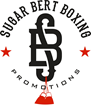 Sugar Bert Boxing/Title Belt National Championship Qualifier Comes to NY-Metro Area