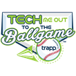Trapp Technology Announces Third Annual Business IT Summit, Tech Me Out to the Ballgame