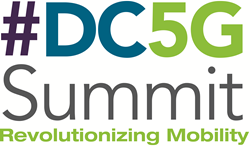Inaugural DC5G Summit Unveils Conference Program