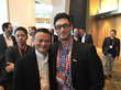 Tompkins International - Key Takeaways From Alibaba's Gateway '17 eCommerce Conference