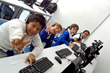 Tey Por Yee & Gomif Partners Provide Mexicans with Access to Technology and Education