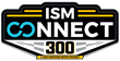 September Race Now ISM Connect 300