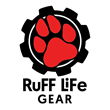 "Surf's Up Dog Announces Rebrand as ""Ruff Life Gear,"" Unveils New Website and Purpose Statement"