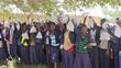 Tey Por Yee & Gomif Provides Education Support for 100 Girls in Ethiopia as part of Socialpreneurship Program