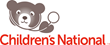 Children's National Health System achieves Stage 6 Recognition from HIMSS Analytics
