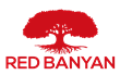 Red Banyan Group Announces New Name and Unveils Updated Logo