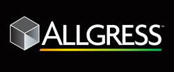 Allgress Logo