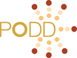 Partnership Opportunities in Drug Delivery (PODD) Announces Keynotes for the 8th Annual Event