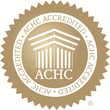 Benzer Pharmacy Achieves Accreditation with ACHC