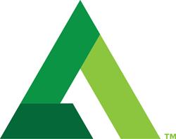 Altruis - Healthier Revenues, Healthier Mission