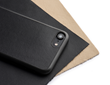 California-Based Company Debuts The World's Thinnest Leather iPhone Case