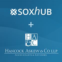 soxhub-hancock-askew-partnership