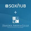 SOXHUB and Hancock Askew Team Up to Modernize Compliance