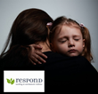Brasil Insurance Agency Joins RESPOND Inc. in Boston Area Charity Drive to Provide Critical Services to Domestic Violence Victims