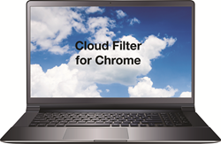 Cloud Filter for Chrome from Smoothwall coming August 2017