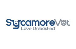 Sycamore Vet: Love Unleashed