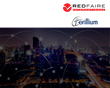 Redfaire International Continues its Global Expansion with Terillium Partnership