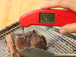 New Videos Demonstrate Meat Thermometer Options and Calibration Tips