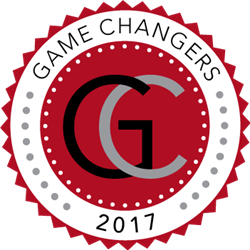 Game Changers 2017