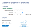 Avoka Unveils Customer Experience (CX) Design Program to Help Banks Improve their Digital Customer Acquisition