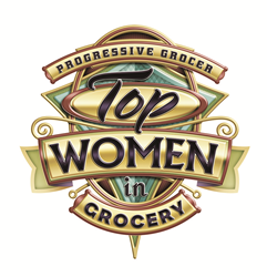 TWIG logo
