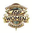 Progressive Grocer Presents 2017 Top Women in Grocery